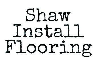 shaw-web.jpg