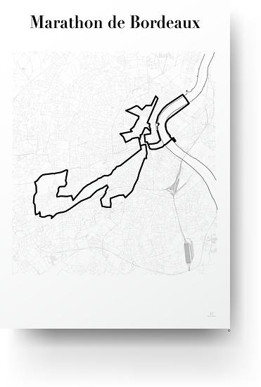 Bordeaux Marathon