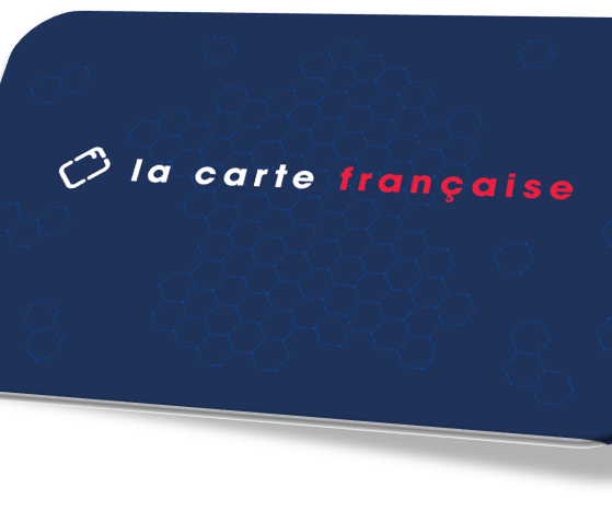 la carte francaise 3D.png