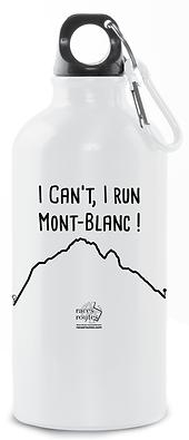 Flask 400ml