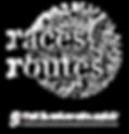 RacesRoutes_logo-blanc-01.png