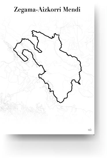 Zegama - Aizkorri