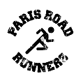 paris road runner.png