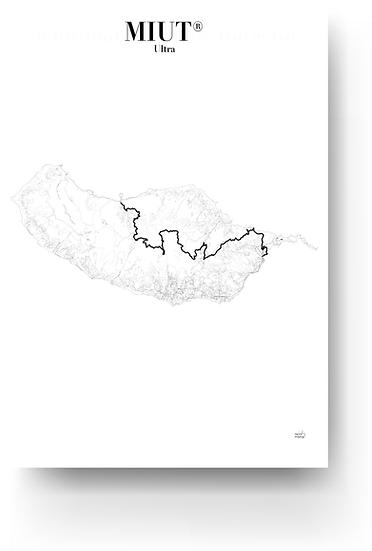 MIUT® Madeira island Ultra-trail®