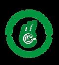 www.actfortheoutdoors.org_Green.png