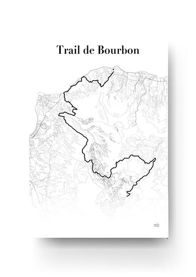 Trail de Bourbon