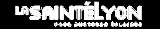 SaintÇLyon_-_Logo_Blanc.png