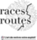 RacesRoutes_logo-01.png