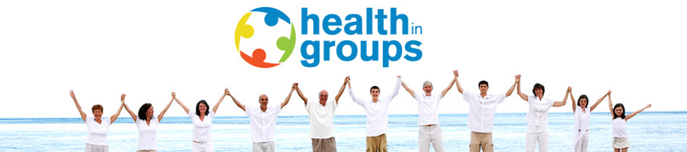 Health in Groups