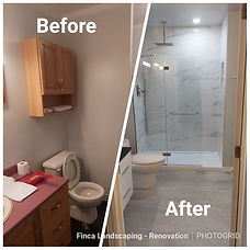 before after mom's bathroom.jpg