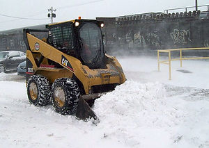 600-snow-removal09.jpg