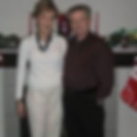Carol Westhaver, Customer