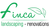finca land and renos logoonwhite.png