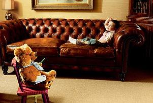 psicologo-bambini.jpg