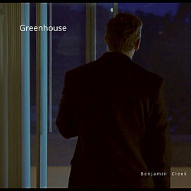 house of greeting cards album cover.jpg
