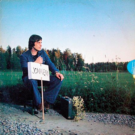Jonnekin (1975)