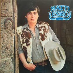 Matti Esko (1977)