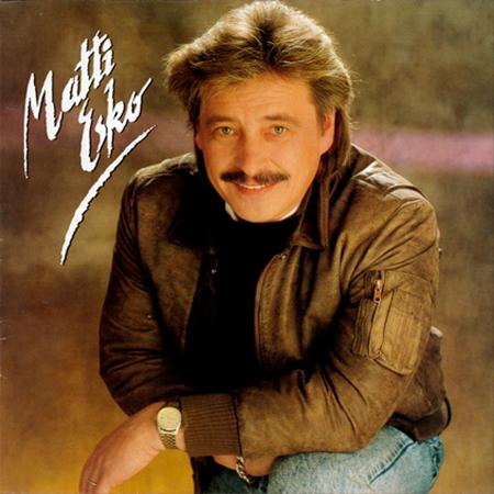 Matti Esko (1988)