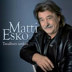 Tavallinen sankari (2008)