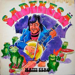 Sadekesä (1974)