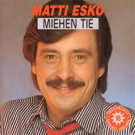 Miehen tie (1979)
