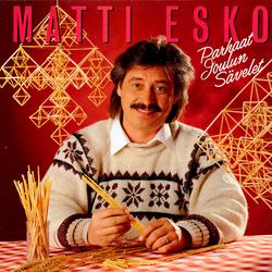 Parhaat joulun sävelet (1989)