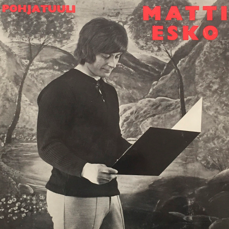 Pohjatuuli (1970)
