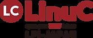 LinuC+LPI_TATE.png