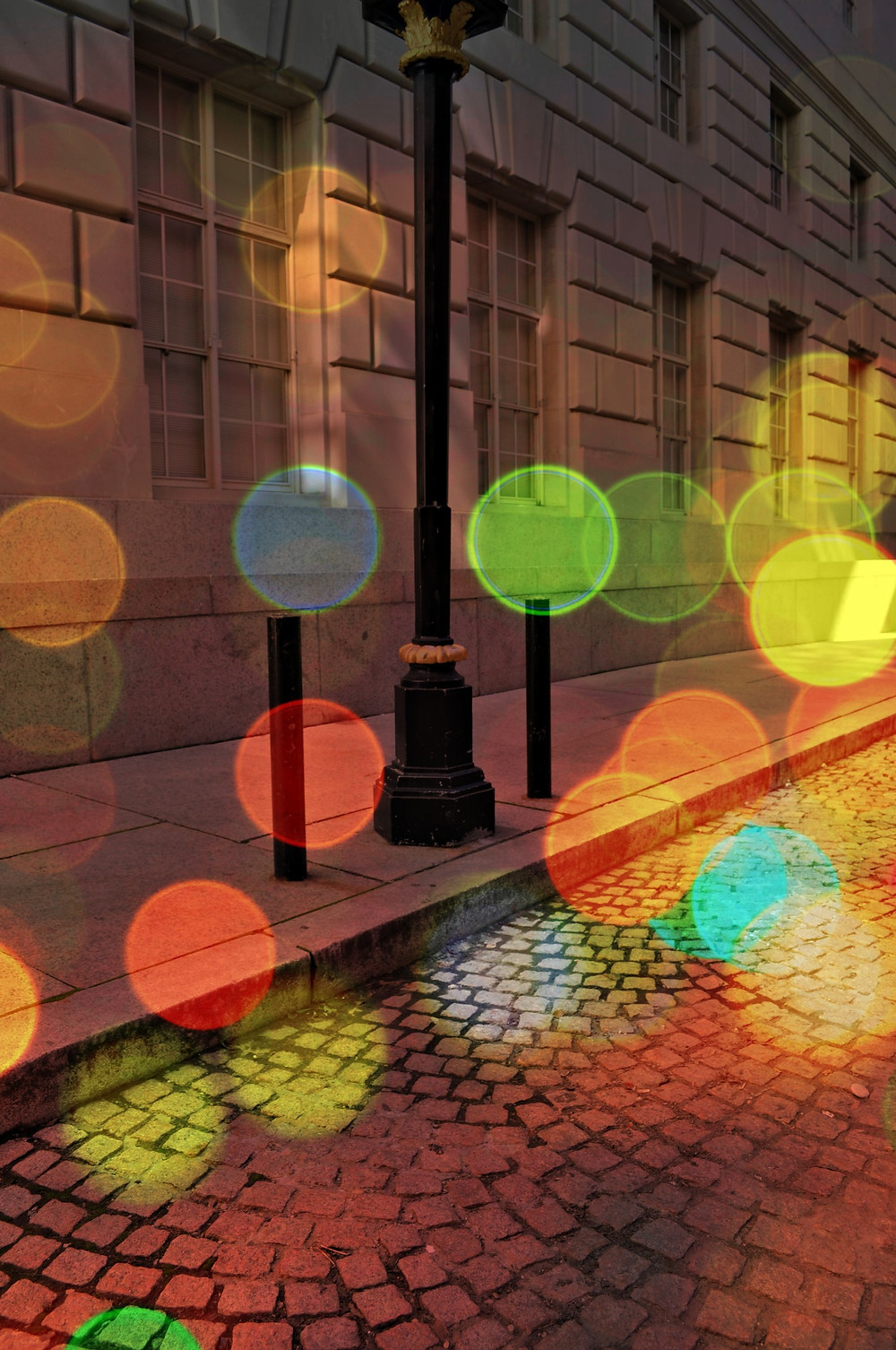 cobblestones1.jpg