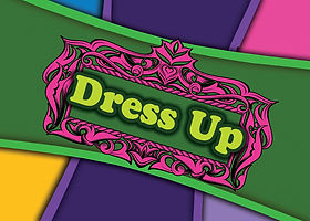 DressUp_logo-LG-for-web.jpg