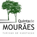 Mourães.png