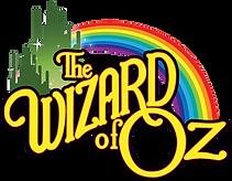 232-2321974_wizard-of-oz-logo-png-clipar