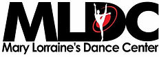 Mary Lorraine's Dance Center is a Dance Studio in Omaha