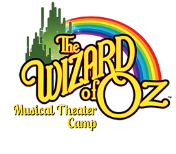 Musical Theater Camp in Omaha