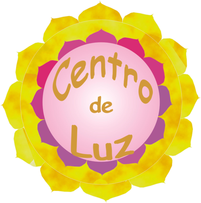 (c) Centrodeluz.com