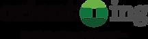 logo-orient.png