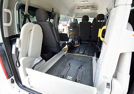 car-img-kig01_05.jpg