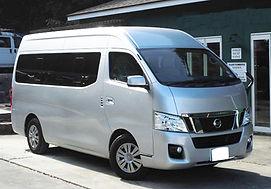 car-img-crv02_02.jpg