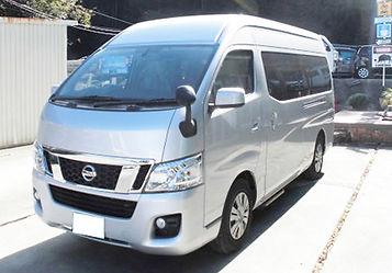 car-img-crv02_01.jpg