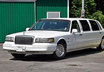 car-img-lj02_01.jpg