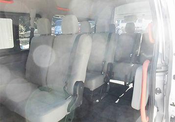 car-img-crv02_03.jpg