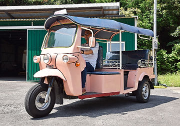 car-img-tktk01.jpg