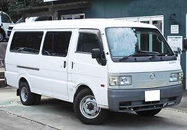 car-img-crv03_01.jpg