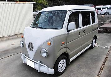 car-img-cmp03_02.jpg