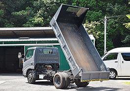 car-img-trc02_04.jpg