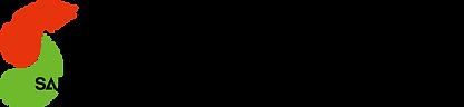 logo-saikaikensetu.png