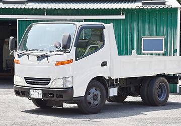 car-img-trc01_01.jpg