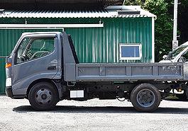 car-img-trc02_02.jpg