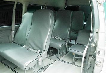 car-img-crv01_02.jpg