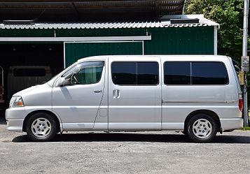 car-img-cmp02_02.jpg